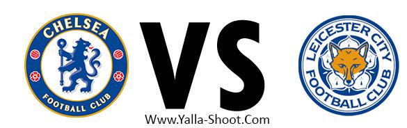 leicester-vs-chelsea
