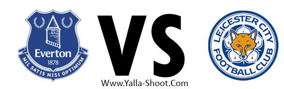 leicester-vs-everton