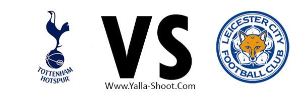 leicester-vs-tottenham