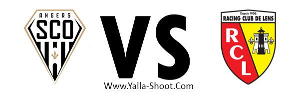 lens-vs-angers