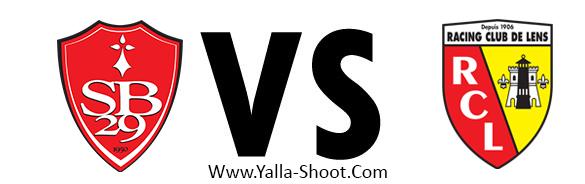 lens-vs-brest
