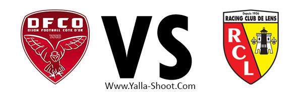 lens-vs-dijon