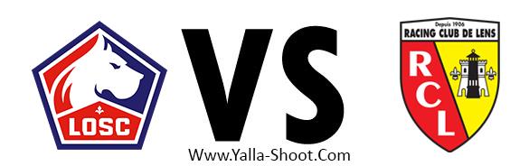 lens-vs-lille-osc