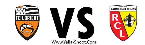 lens-vs-lorient