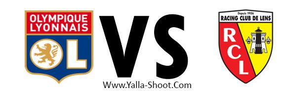 lens-vs-lyon