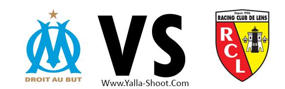 lens-vs-marseille