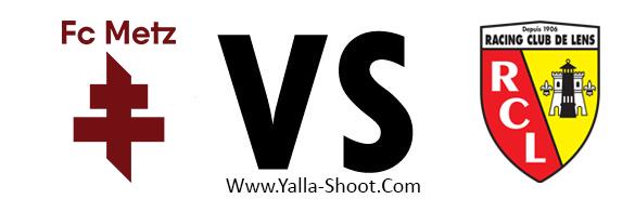 lens-vs-metz