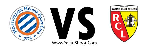 lens-vs-montpellier