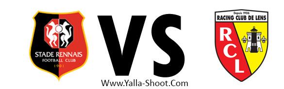 lens-vs-rennes
