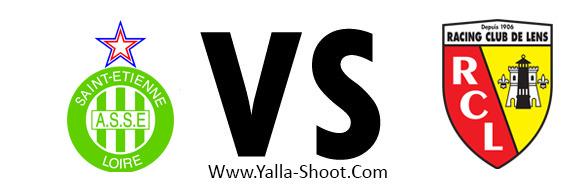 lens-vs-saint-etienne