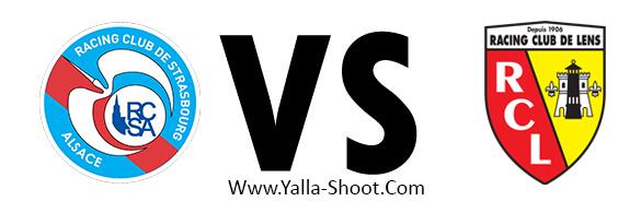 lens-vs-strasbourg
