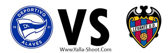 levante-vs-alaves