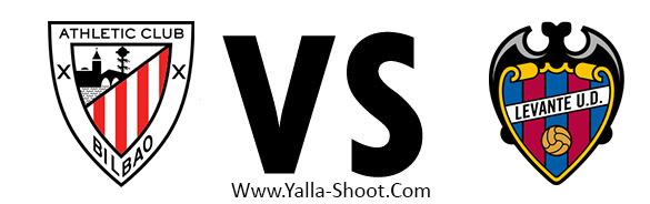 levante-vs-athletic-de-bilbao