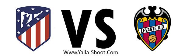 levante-vs-atletico-de-madrid