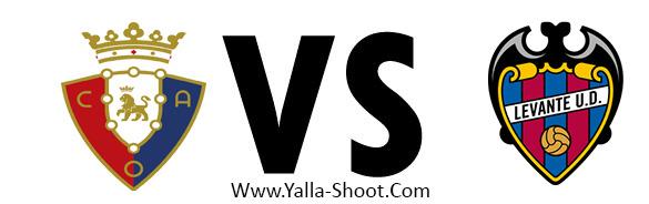 levante-vs-osasuna