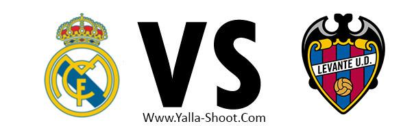 levante-vs-real-madrid