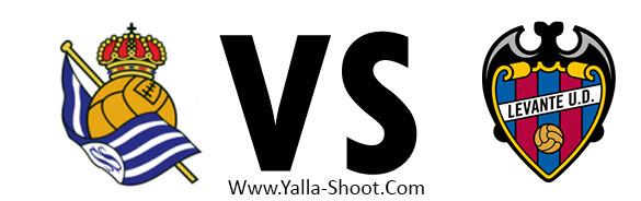 levante-vs-real-sociedad