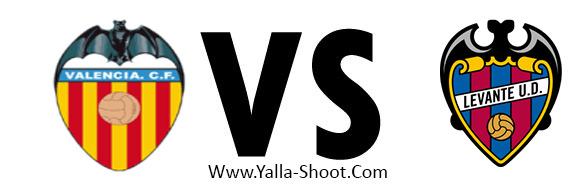levante-vs-valencia