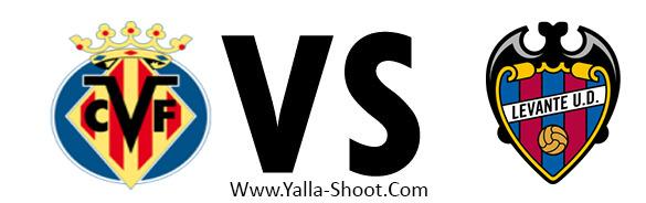 levante-vs-villarreal