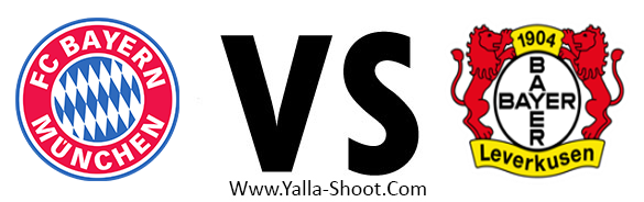 leverkusen-vs-bayern-munich
