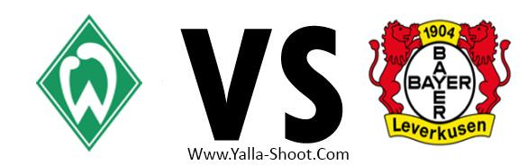leverkusen-vs-bremen