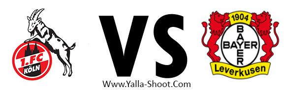 leverkusen-vs-koln