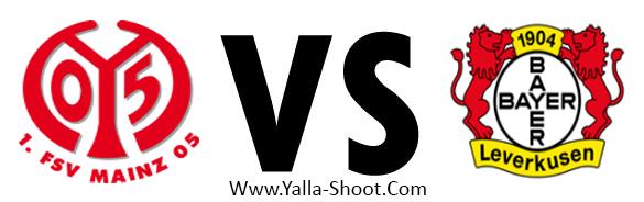 leverkusen-vs-mainz