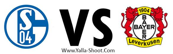 leverkusen-vs-schalke