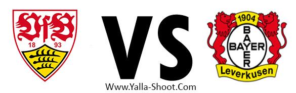 leverkusen-vs-stuttgart