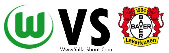 leverkusen-vs-wolfsburg