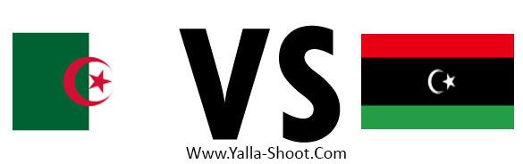 libya-vs-algeria