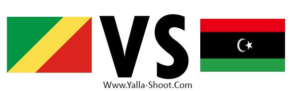 libya-vs-congo