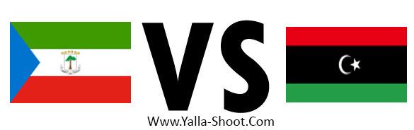 libya-vs-equatorial-guinea