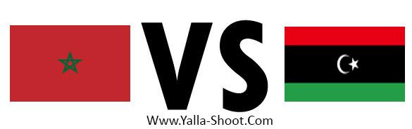 libya-vs-morocco