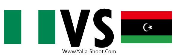 libya-vs-nigeria
