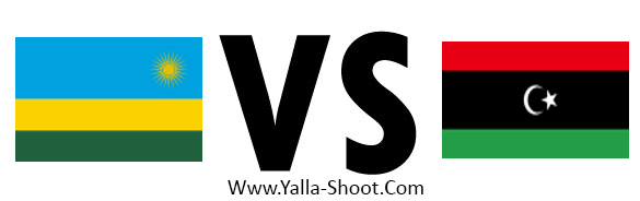 libya-vs-rwanda