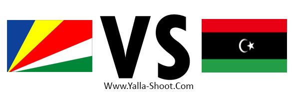 libya-vs-seychelles