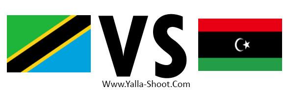 libya-vs-tanzania
