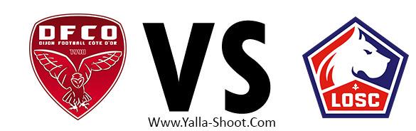 lille-osc-vs-dijon