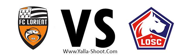 lille-osc-vs-lorient