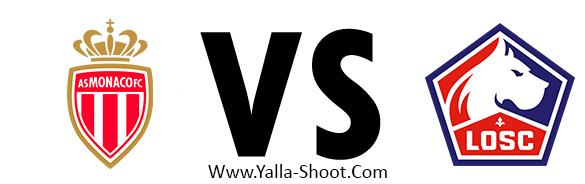 lille-osc-vs-monaco
