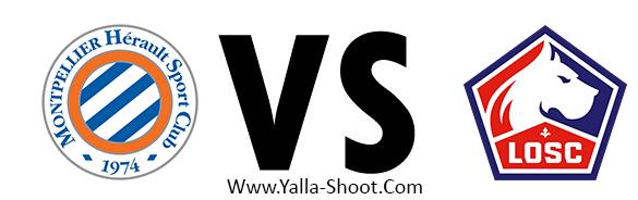 lille-osc-vs-montpellier