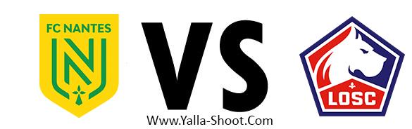 lille-osc-vs-nantes