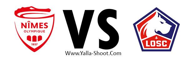 lille-osc-vs-nimes