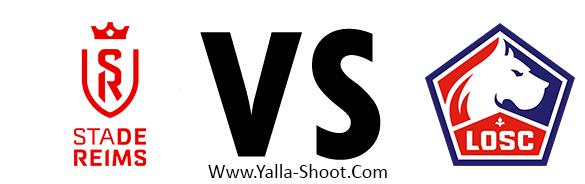 lille-osc-vs-reims