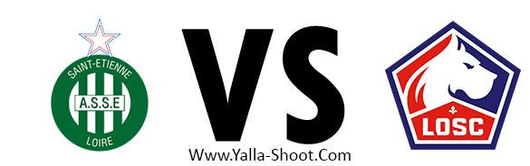 lille-osc-vs-saint-etienne