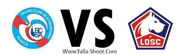 lille-osc-vs-strasbourg