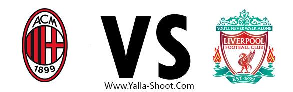 liverpool-vs-ac-milan
