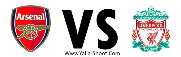 liverpool-vs-arsenal-fc