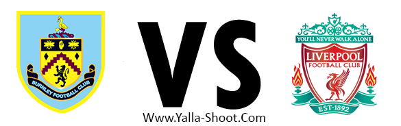 liverpool-vs-burnley-fc